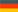Deutschland (DE)