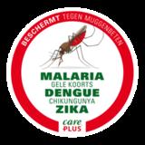 2en1 Anti-Insectes et Solaires Protection Vaporisateur SPF 30_