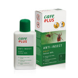 Anti-Insecte Deet 50% lotion 50 ml_
