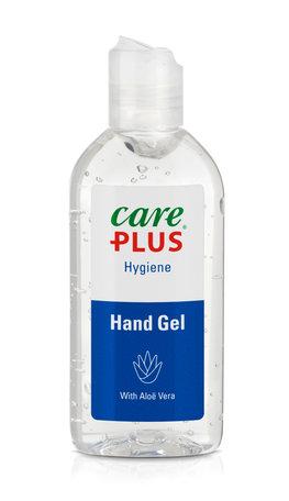 Pro Hygiene Gel 100 ml