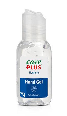 Pro Hygiene Gel 30 ml