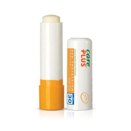 Crème solaire Lipstick SPF30