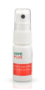 Insecte SOS Spray 15 ml