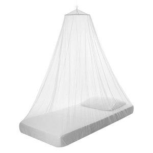 Moustiquaire Bell Ultralégère Imprégnée